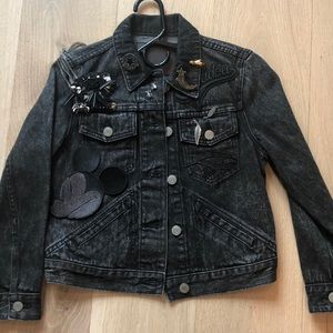 Brand new Marc Jacobs Jacket